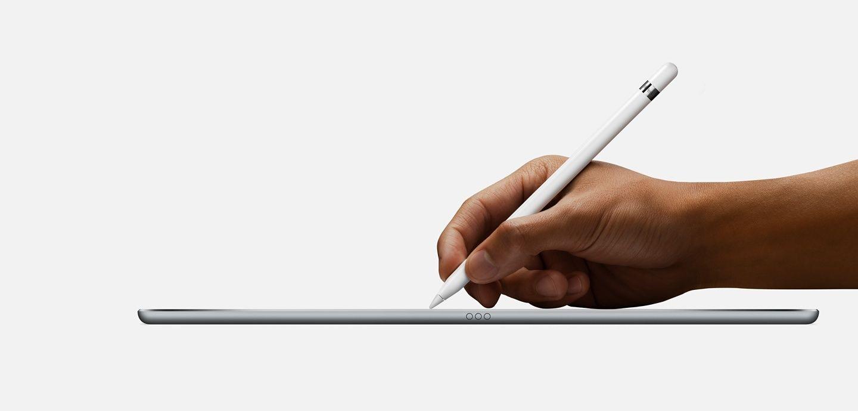 accessories-apple-pencil-201509.jpeg