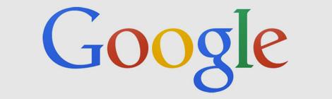 读完这个,你就清楚Google Logo的变迁史了 - 优设网 - UISDC