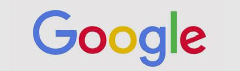 进化的谷歌Logo!6个动画告诉你谷歌究竟改变了什么 - 优设网 - UISDC
