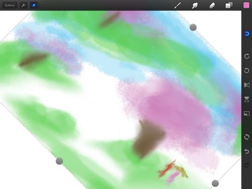强烈推荐!2款最受设计师青睐的iPad绘图软件和绘图笔