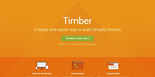 你的工具箱!15款新鲜出炉的实用网页设计工具