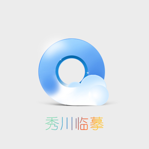 1qqbrowser20151024