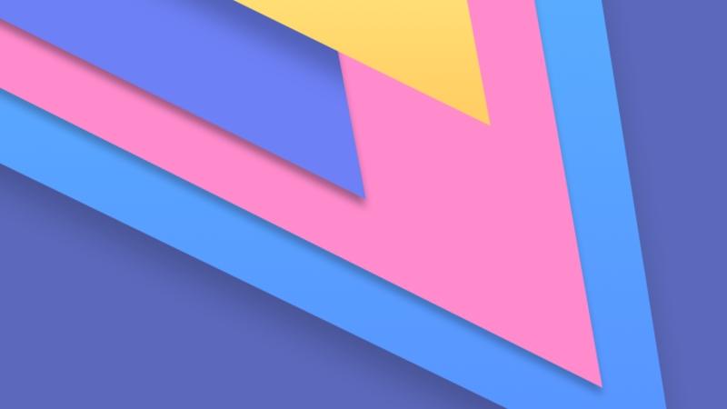 十月第二波!一组高素质设计&开发资源干货合集