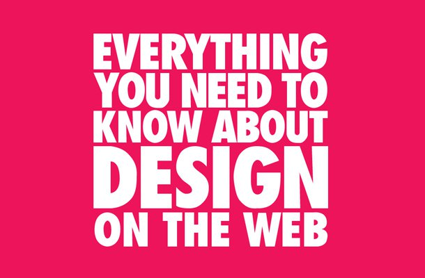 everything design piccsy website typography