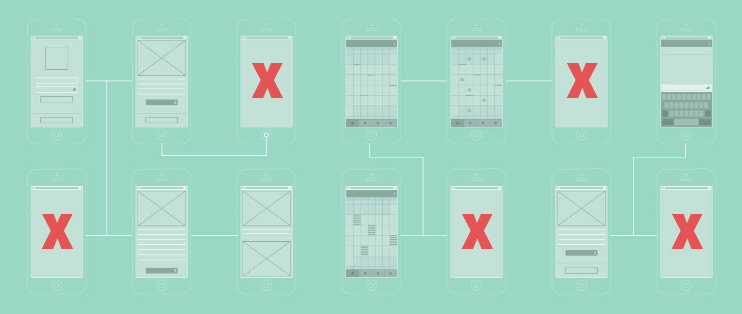 7-ux-mistakes