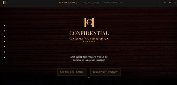 Carolina-Herrera-Confidential
