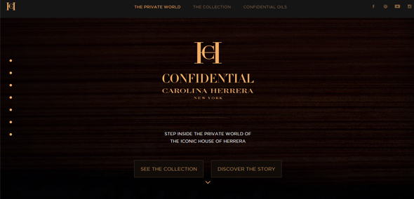 Carolina-Herrera-Confidential