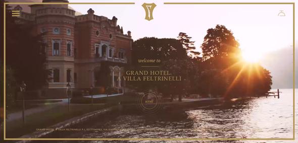 Grand-Hotel-a-Villa-Feltrinelli