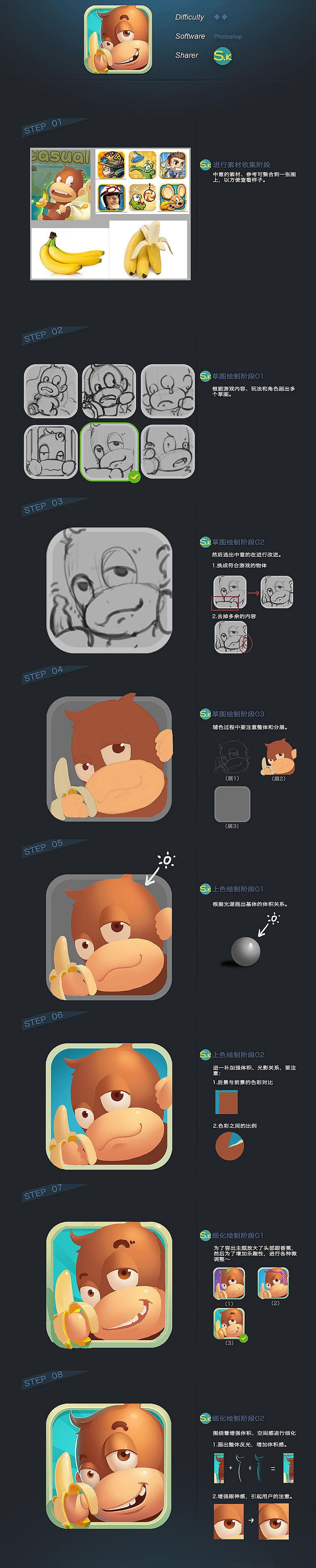Jack-monkey-151011