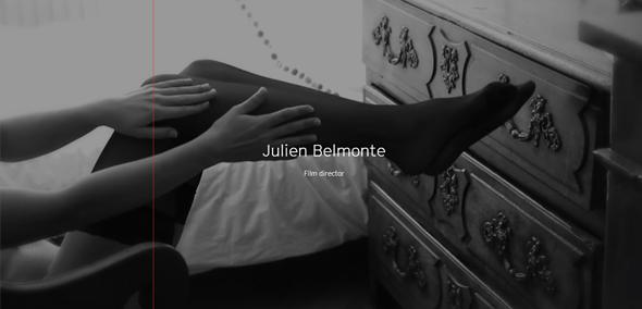 Julien-Belmonte