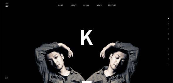 Kenji-Endo