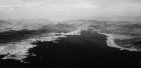 Studio-Brave