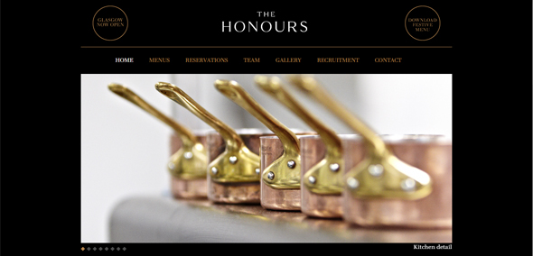 The-Honours