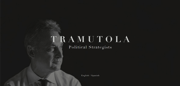 Tramutola