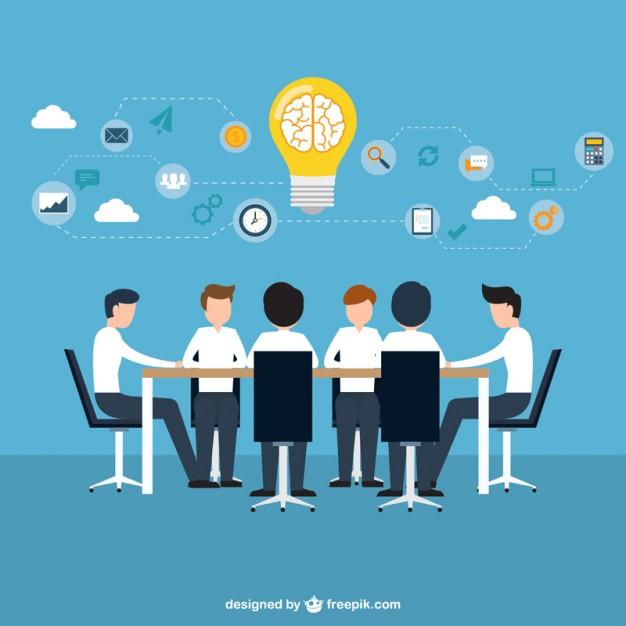business-brainstorming-concept_23-2147506559
