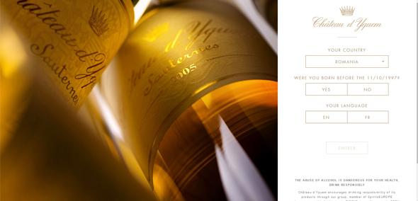 wine20151015