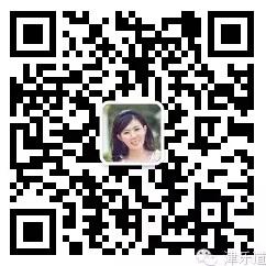 001gC41ygy6WRkIOLR385