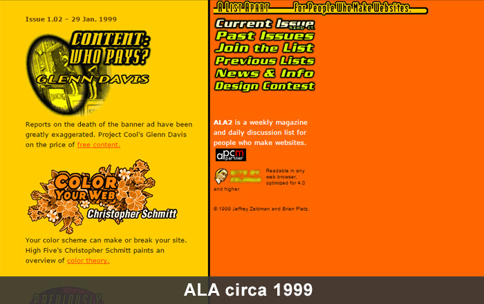 01-ux-ui-designer-interview-list-apart-circa-1999.jpg