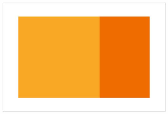 """网页设计该如何利用""""黄金比例""""?"""