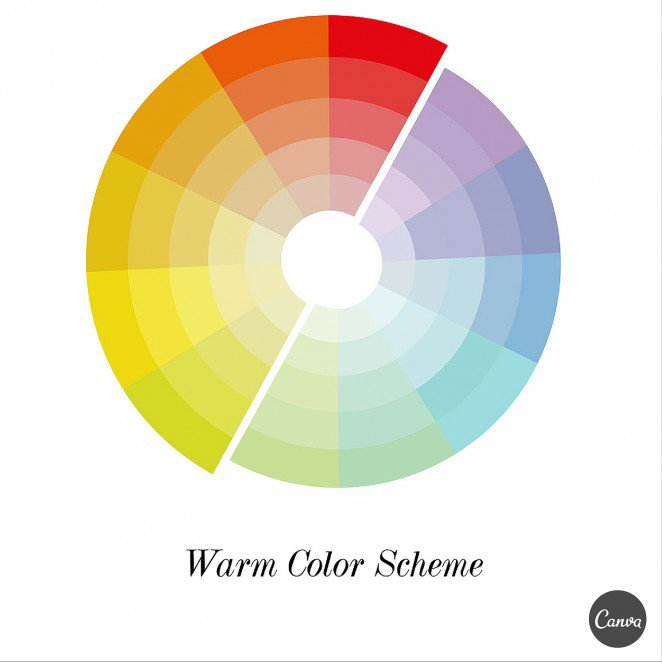 27-warm-branded-662x662