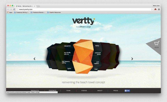 29_Vertty_2-662x402