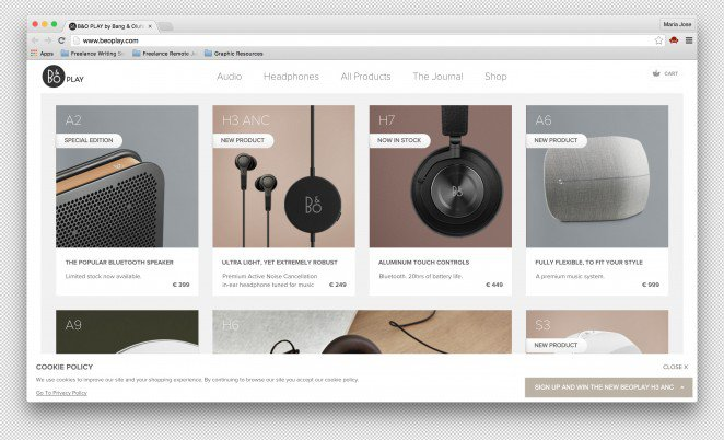 54_BeoPLay_2-662x402