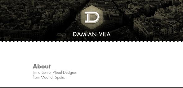 Damian-Vila