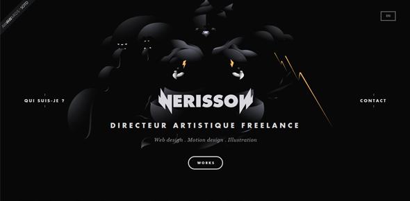 Nerisson