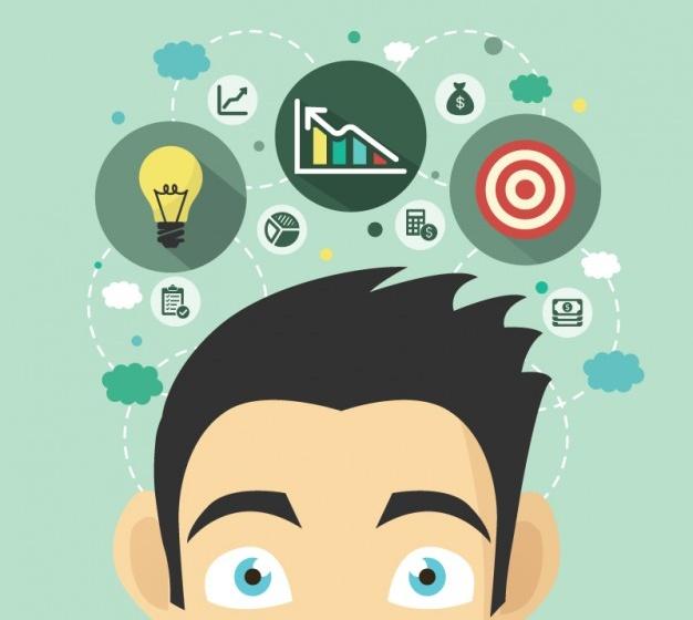 business-idea-concept_23-214751592