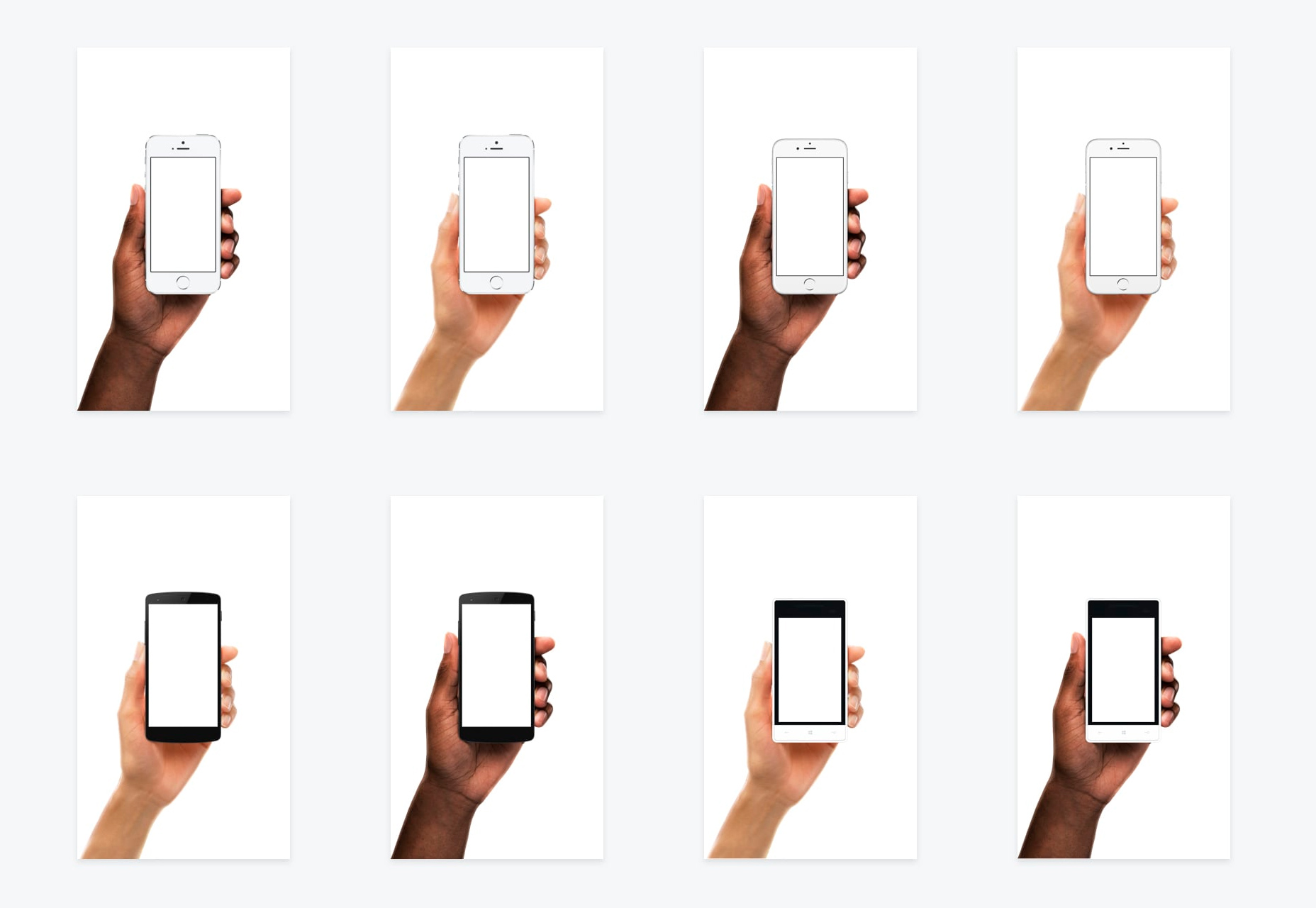 diverse-device-hands-photorealistic-mobile-mockups
