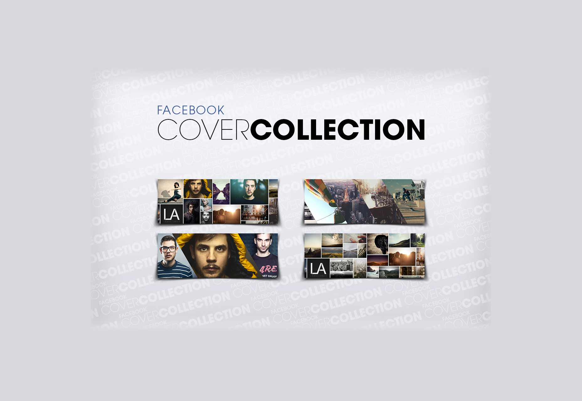 facebook-cover-psd-templates-collection-