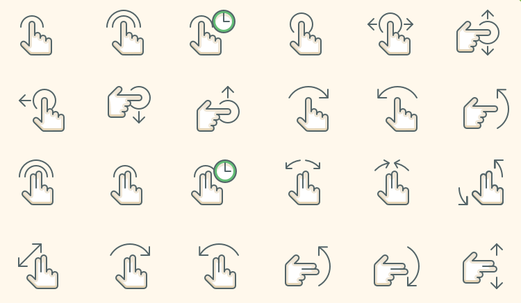 gesture-icons-free-set-03