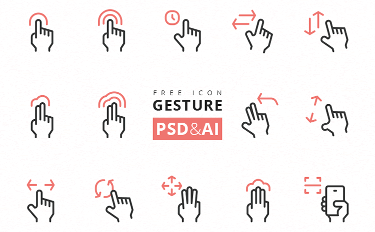 gesture-icons-free-set-05