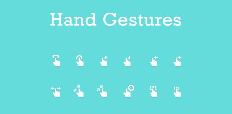 gesture-icons-free-set-07