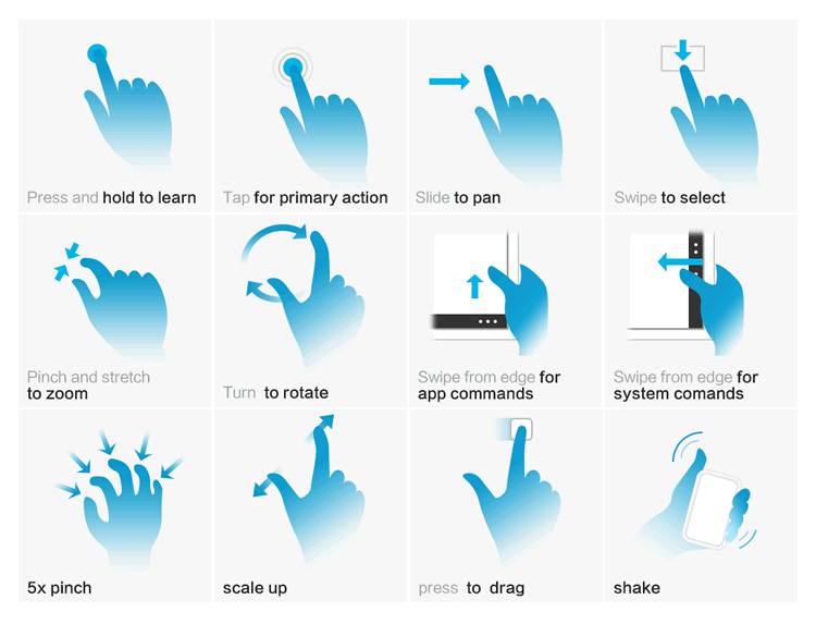 gesture-icons-free-set-11
