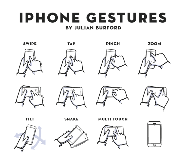 gesture-icons-free-set-12