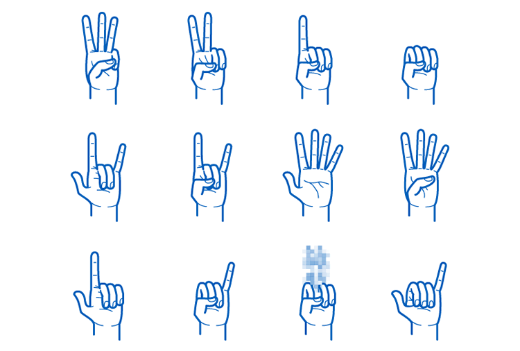 gesture-icons-free-set-14