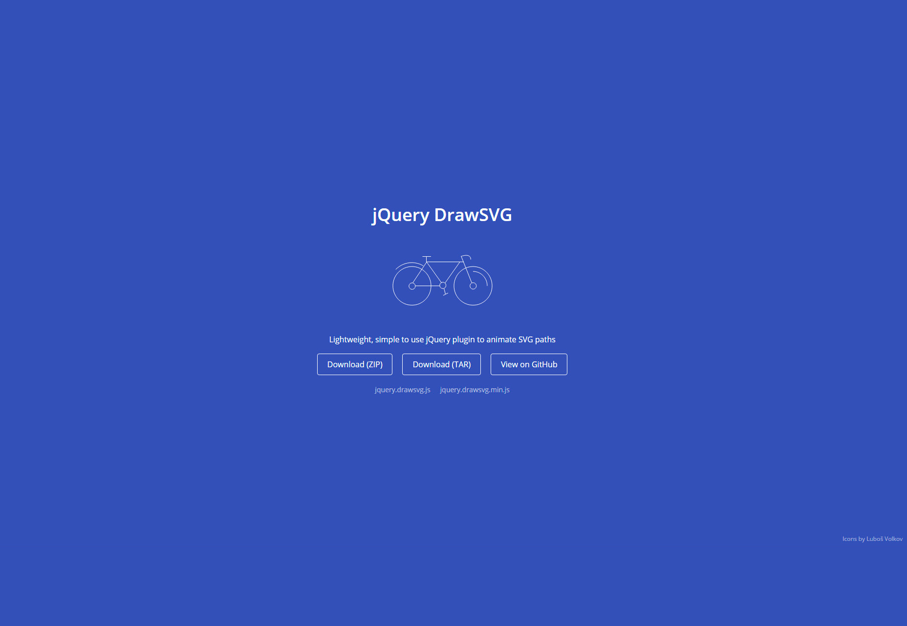 jquery-svg-drawing-plugin