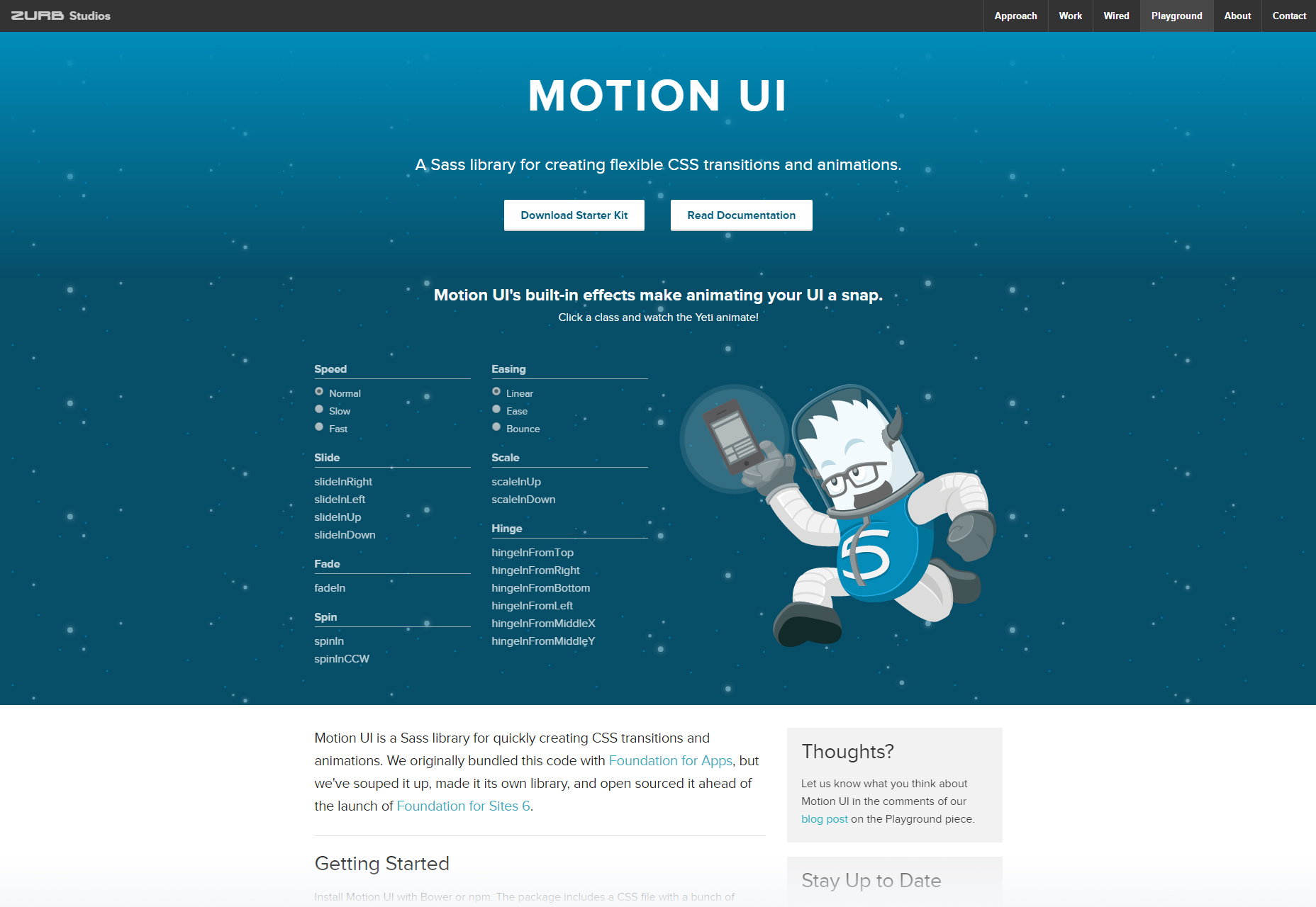 motion-ui-element-css-animations-library