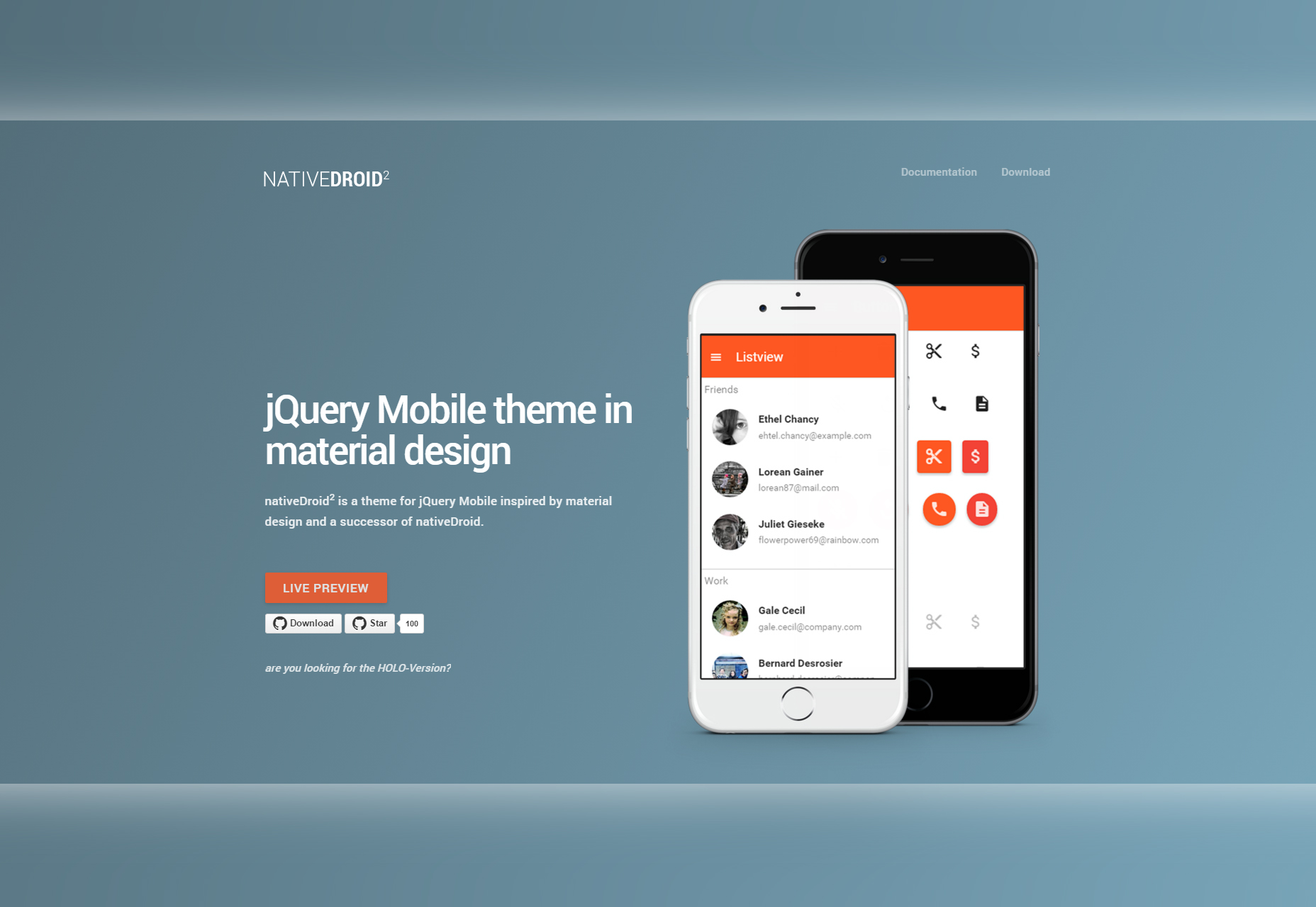 nativedroid2-material-design-theme-for-jquery-mobile