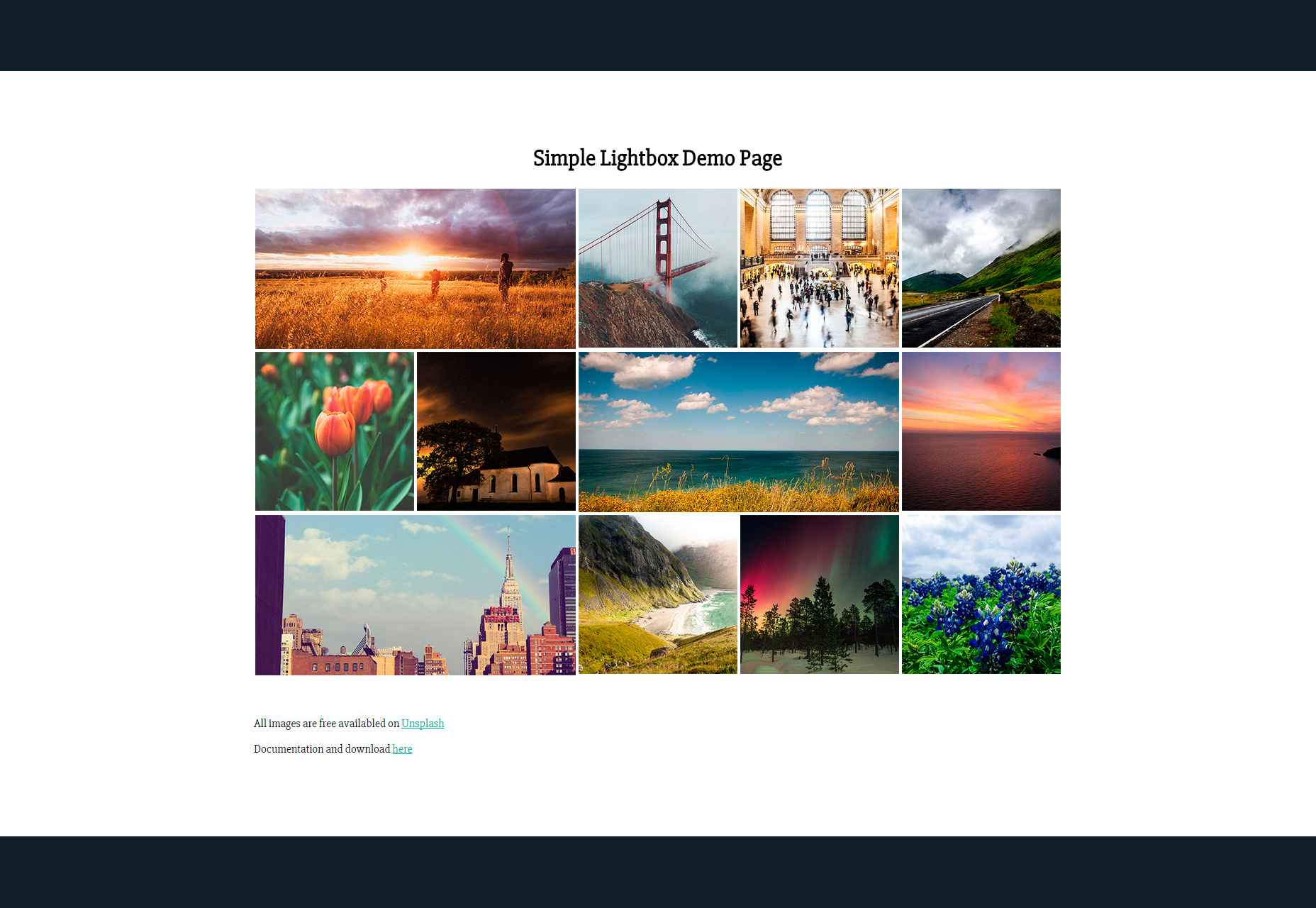 touch-friendly-jquery-image-lightbox-