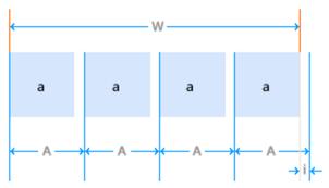 设计基础功!腾讯高手教你靠谱的布局设定方法