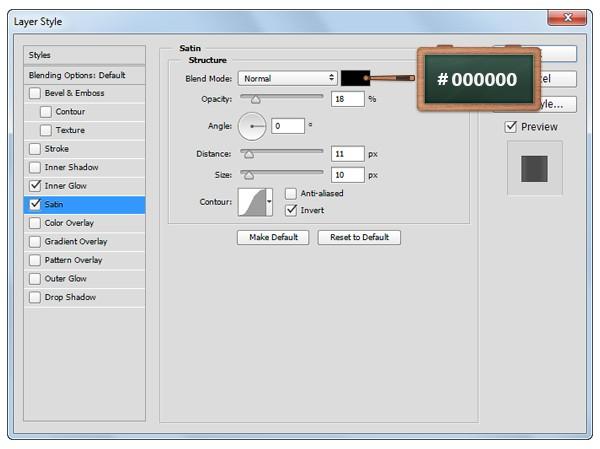 PS教程!手把手教你绘制出拟物风格的日常工具五件套