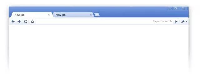 谷歌设计总监:Android新版Chrome浏览器再设计思路总结