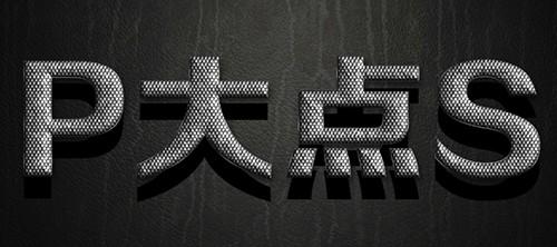 22huang20151229
