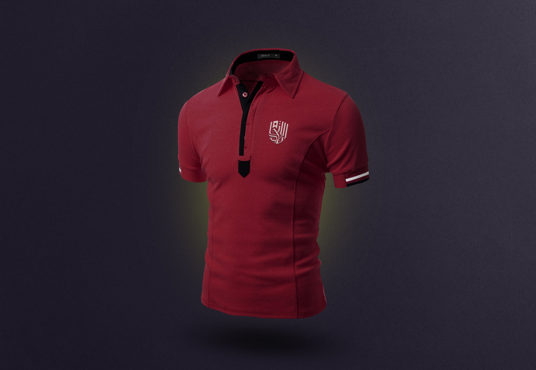 3-polo-t-shirt-psd-mockups-set