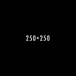 3hhhhh20151218