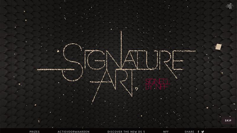 9-SignatureArt