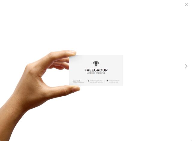 Squarespace-Logo2015-12-02_1128
