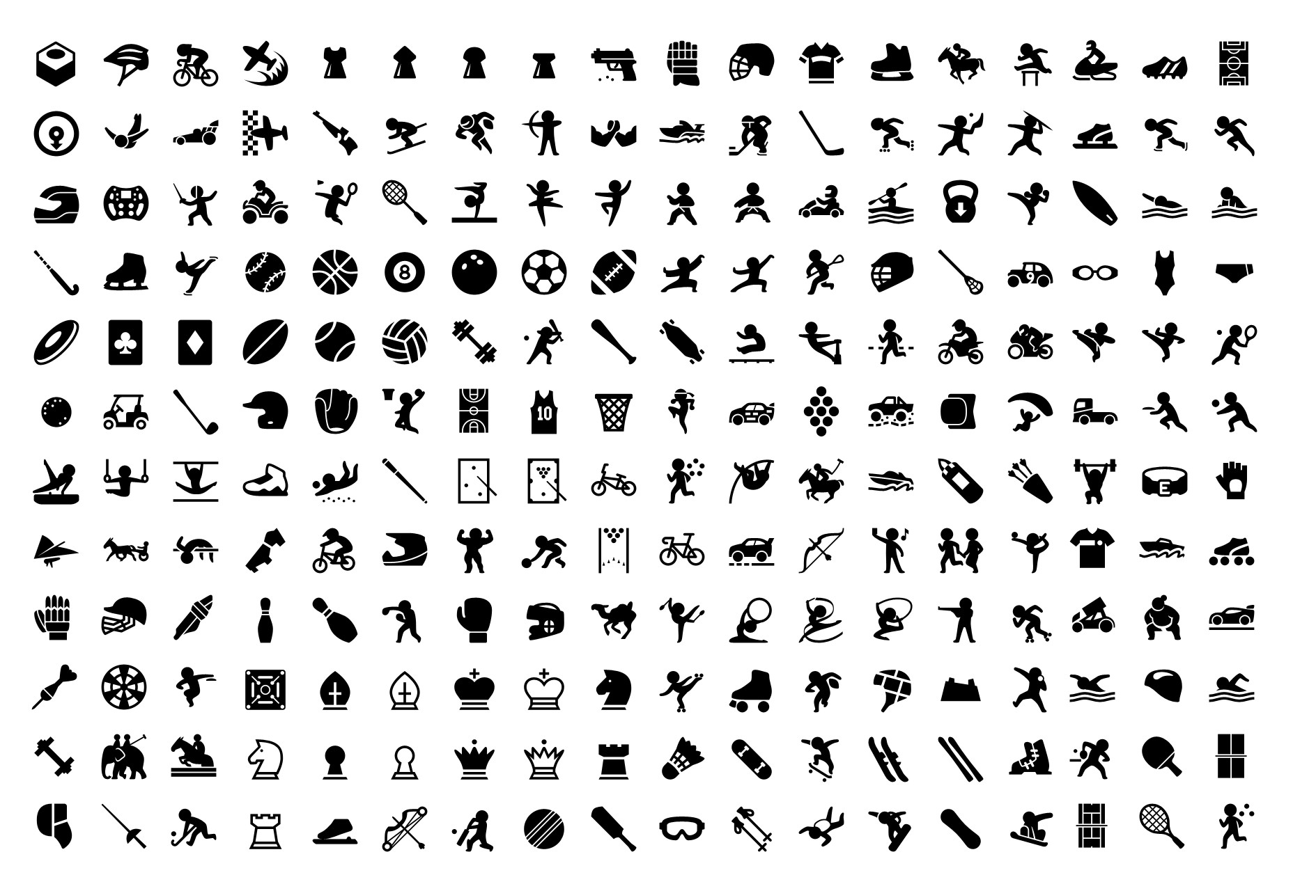 a-set-of-over-5800-filled-sport-icons